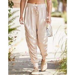 Free People FP Movement Easy Street joggers large